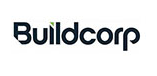 Builcorp logo