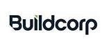Builcorp logo