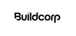 Builcorp
