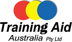 Training Aid Australia