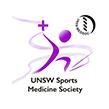 UNSW-Sports-Medicine-Society