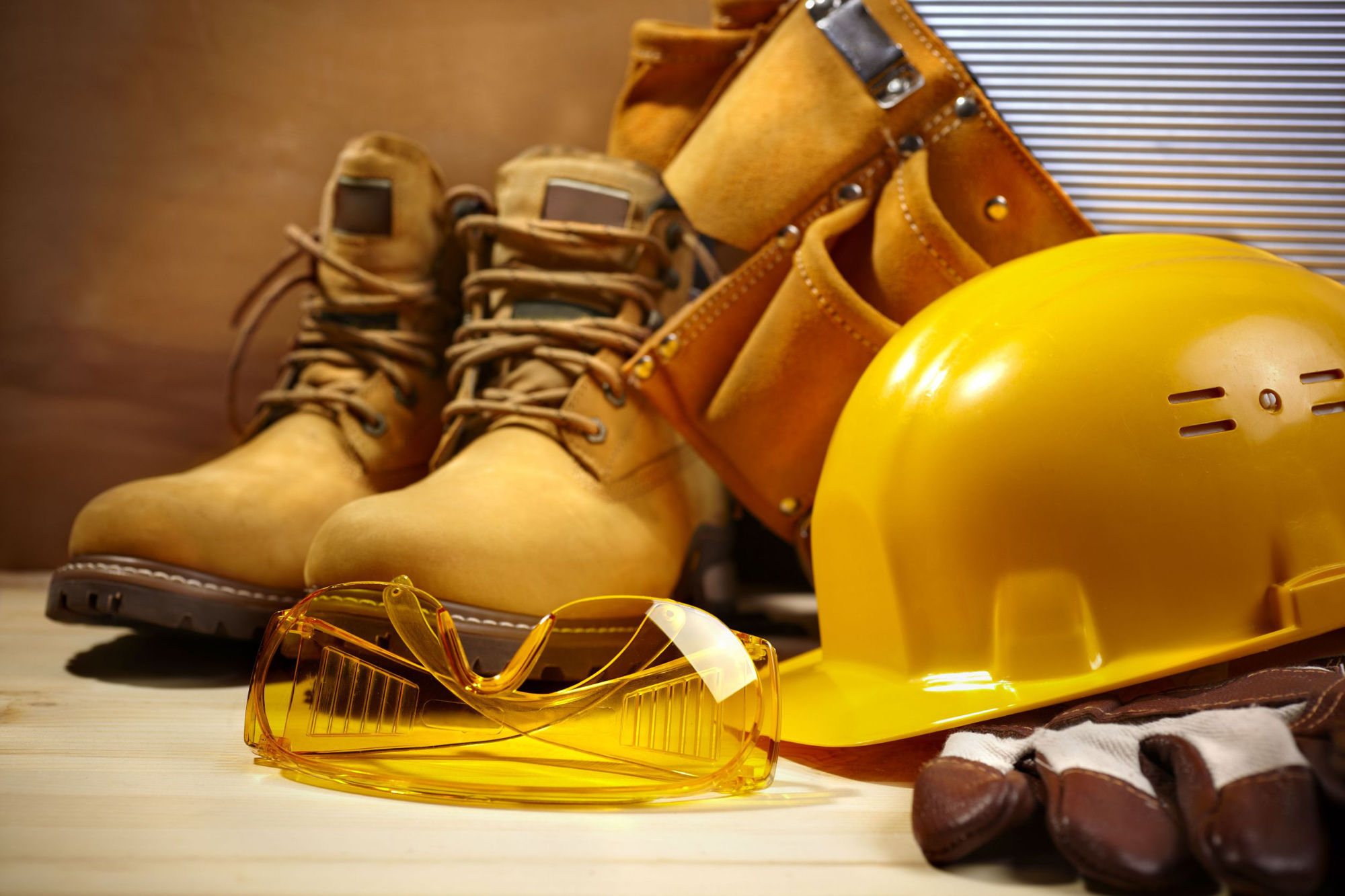 To work in the construction industry it is a legal requirement to have your white card course training.