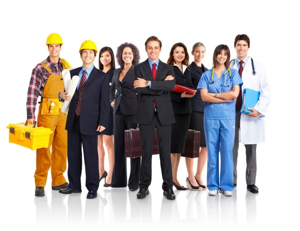 Apprenticeships And Jobs For School Leavers