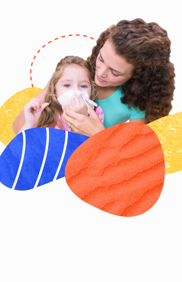 Childcare First Aid Training Course