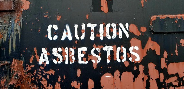 How To Keep Children Safe From Asbestos