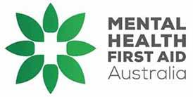 Mental-Health-First-Aid-Australia-logo