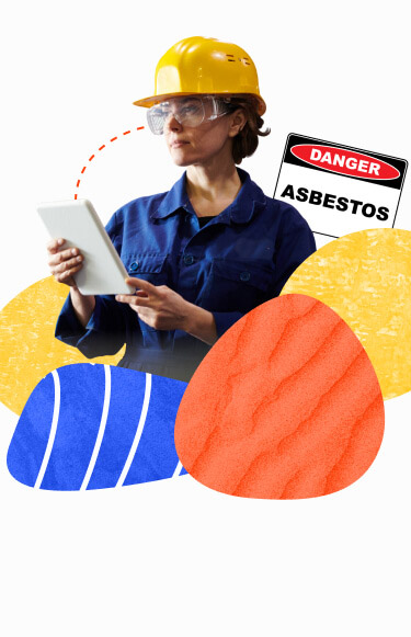 Supervise Asbestos Removal Course
