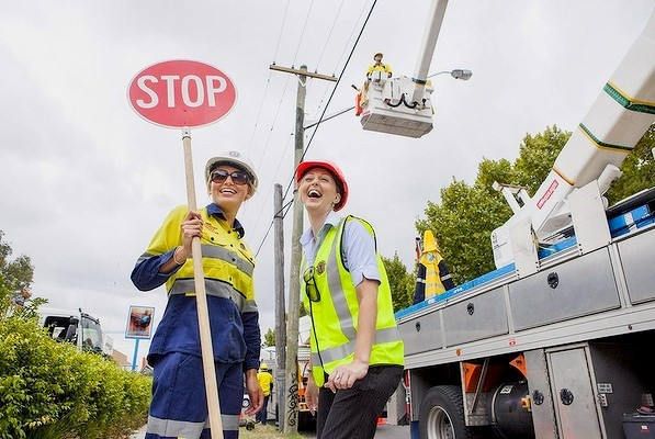 Best Way To Prepare For A Traffic Control Job In Melbourne