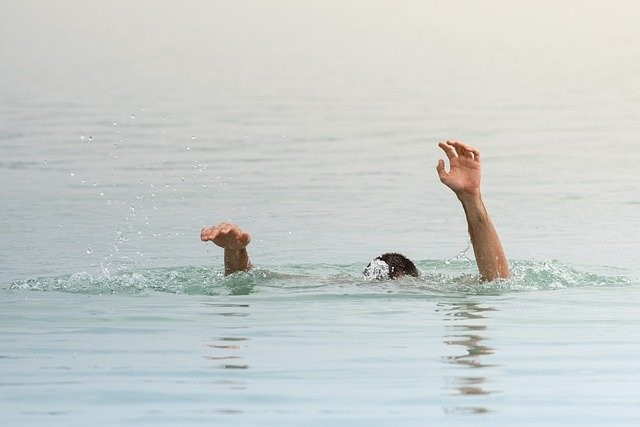 Things To Remember About Giving CPR To Drowning Victim