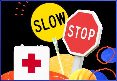 Traffic Management Courses Melbourne