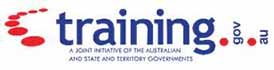 Training-Gov-AU-logo
