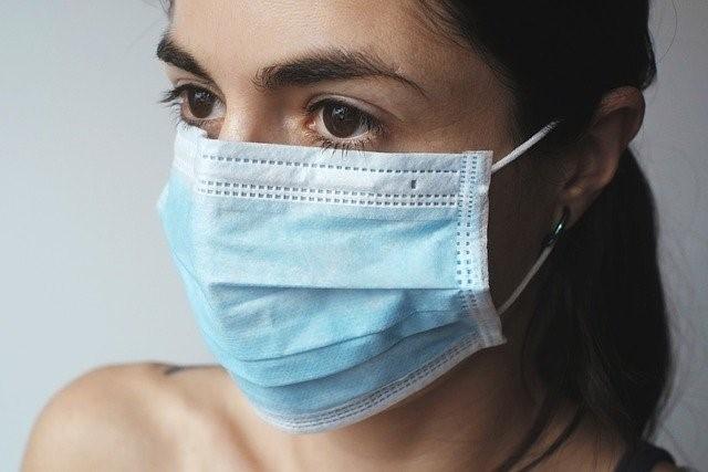 First Aid Tips for Coronavirus Symptoms