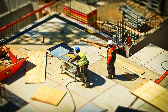 Requirements For Construction Induction Training In Melbourne