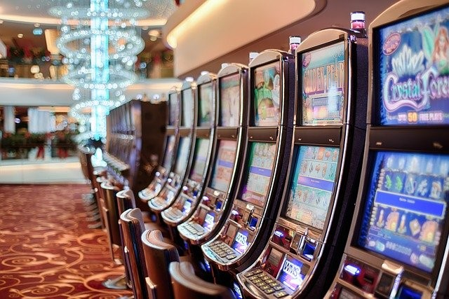 Responsible Conduct Of Gaming And Why It's Important In Sydney