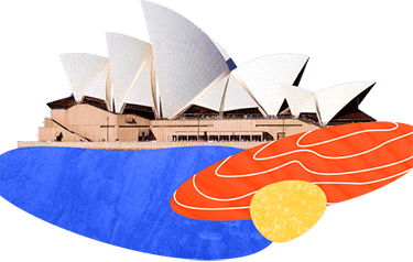 Edway Training Courses in Sydney