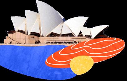 Sydney RTO Training