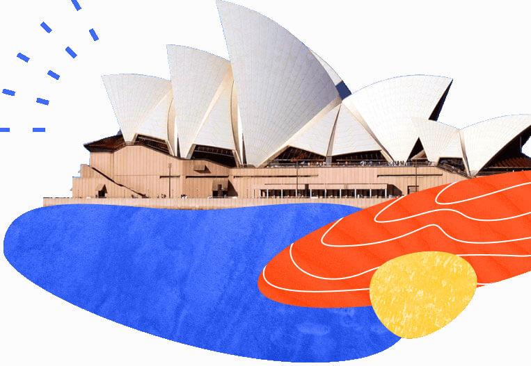 Sydney Training Courses