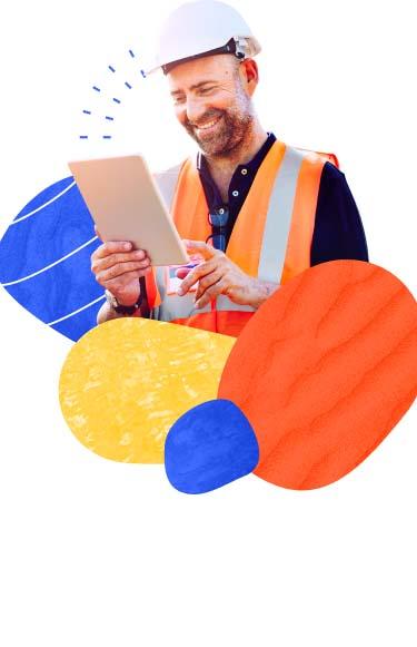 Construction Courses Sydney & Melbourne