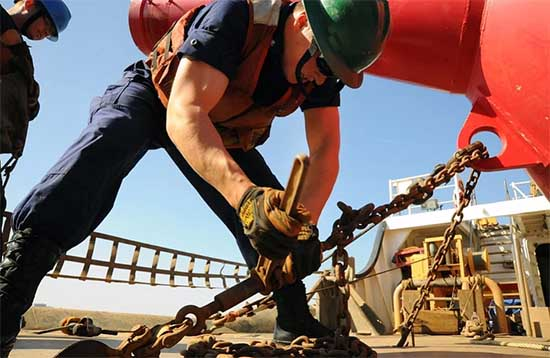 Here Are Important Construction Industry Requirements in Melbourne
