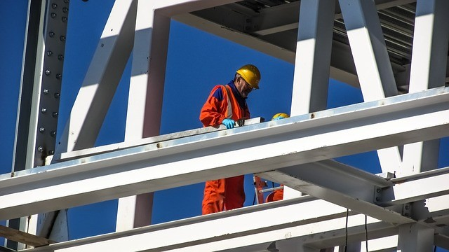 Everything You Need To Know About The WorkSafe VIC White Card In Melbourne
