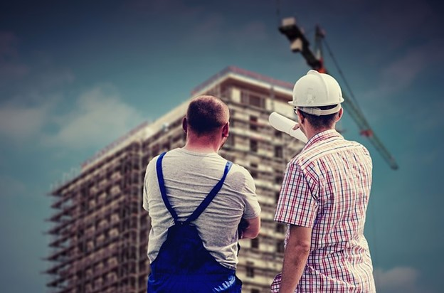 Important Work Health And Safety Topics You Need To Learn In Sydney