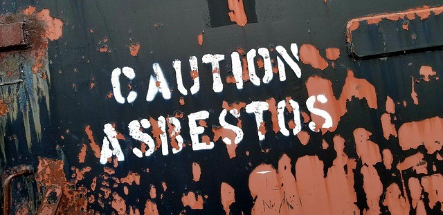 Things You Need To Know About Asbestos Removal Course In Melbourne