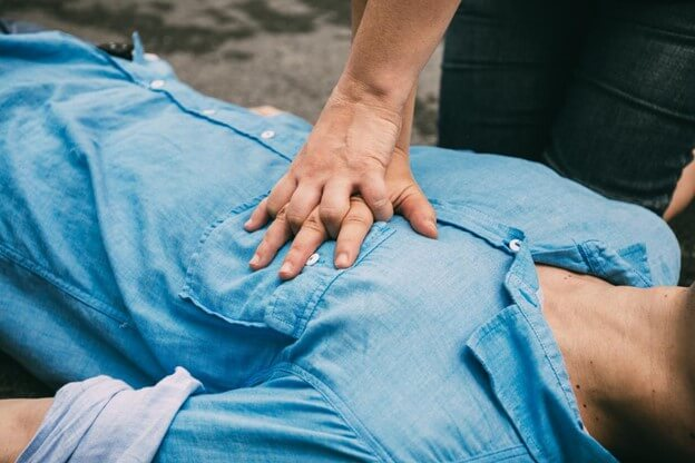 Everything You Need To Know About Advanced Resuscitation Course In Melbourne