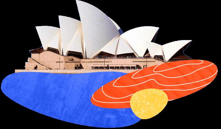 Training Courses Sydney