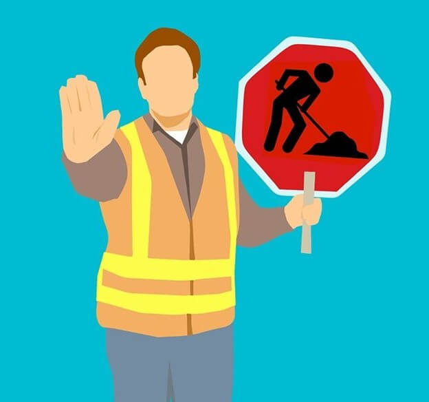 Everything You Need To Know About Traffic Control Refresher Course