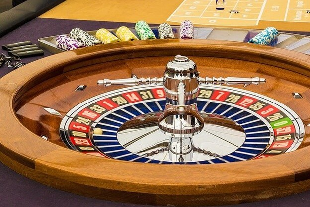 Important Gambling Services Course Requirements You Need To Know
