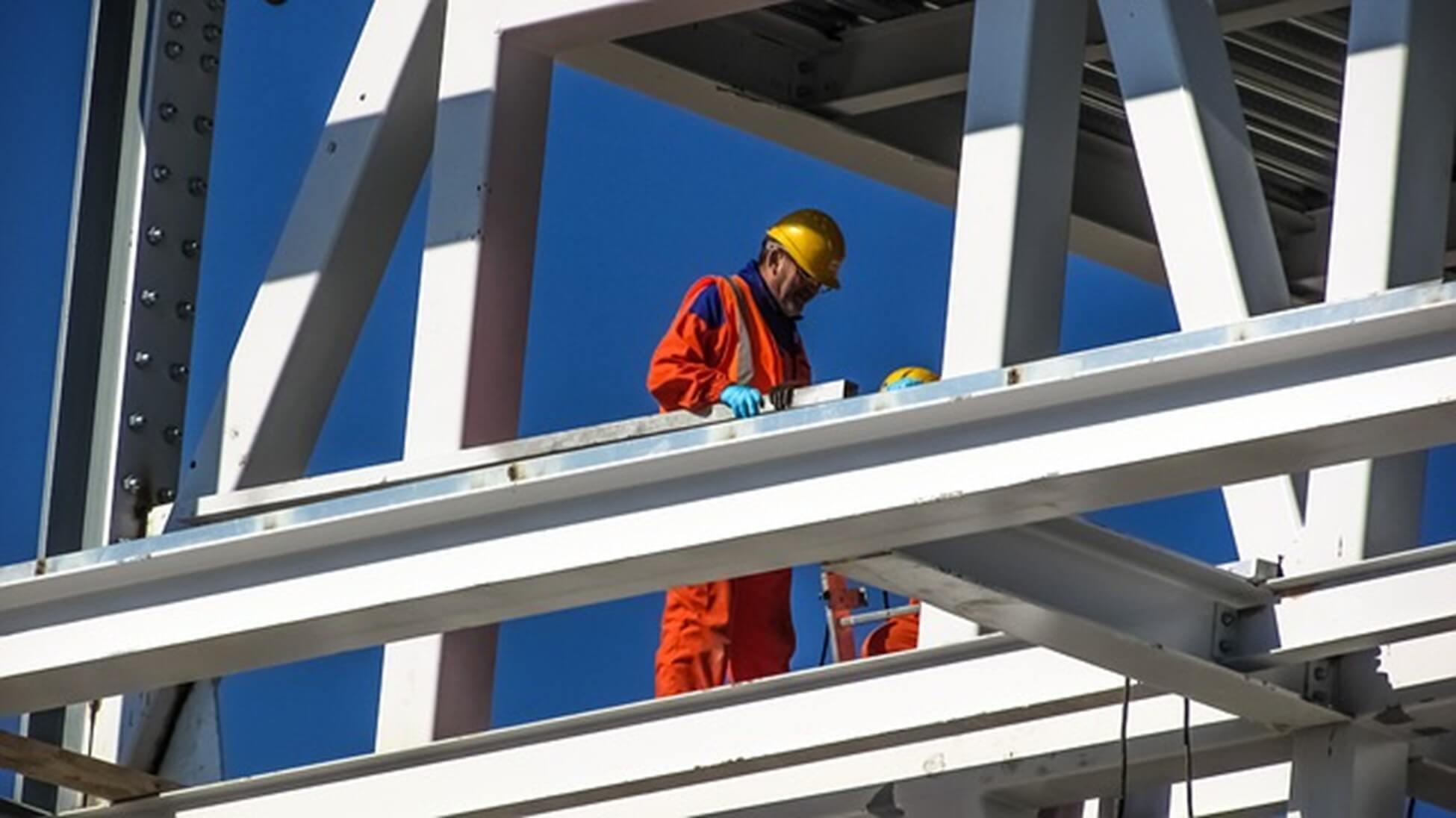 Important Work Health And Safety Training Facts To Remember