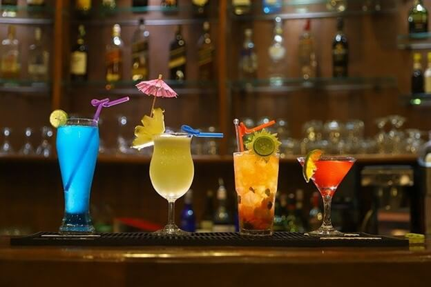 Things You Need To Know About Bar and Cocktails Course in Sydney