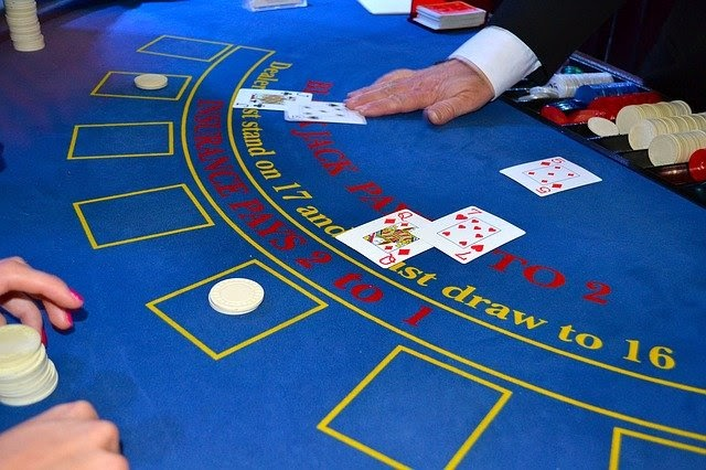 Why Casino Workers Need RCG Course Sydney