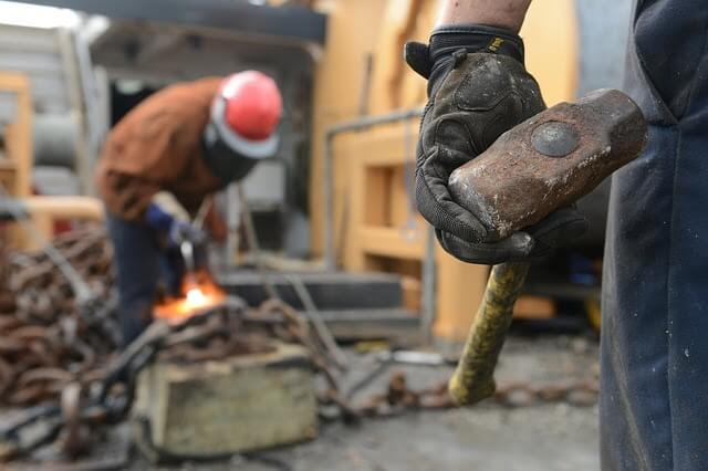 Construction Safety Guidelines