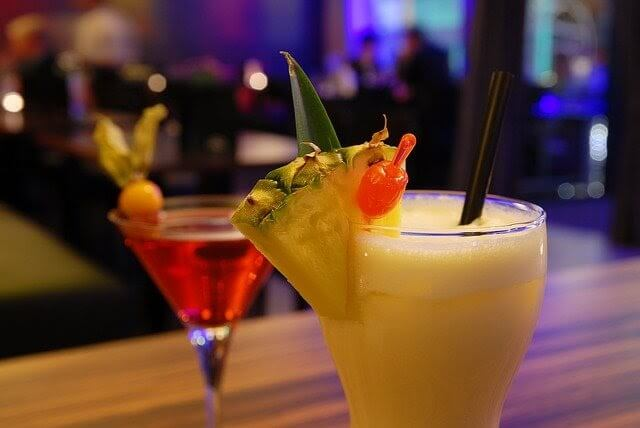 The Requirements For The Bar and Cocktails Course in Sydney