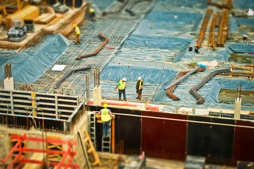 WHS Requirements in the Construction Industry Course Different From White Card Training