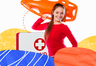 Advanced First Aid Training