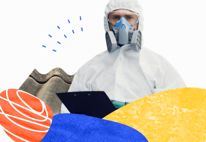 Asbestos Removal Training Melbourne