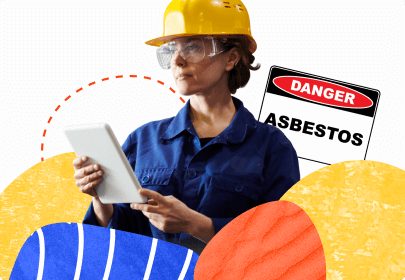 Supervise Asbestos Removal Training Course Melbourne